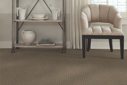 What is Berber Carpet?