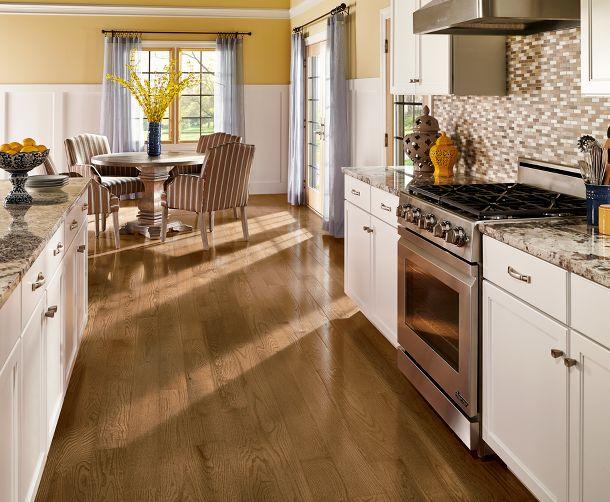 How To Choose Hardwood Floors Master Piece Flooring